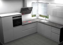 billige küche kaufen stunning gebrauchte küchen in dortmund photos house design ideas