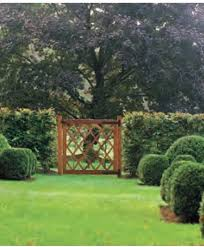 52 best fencing images on pinterest fencing garden gates and
