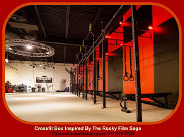 Fitness Gym Design Ideas 237 Best Gym U0026 Fitness Facility Interior Design Images On