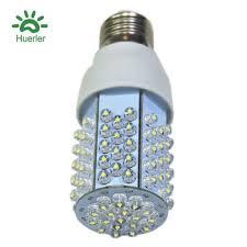 24v led light bulb 6w 102led ac100 240v dc12v 24v led light 48v dc 32v dc led light