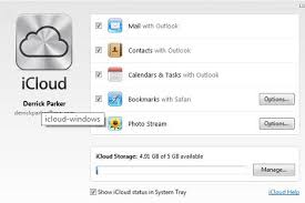 membuat icloud baru di pc cara membuat email icloud di pc situsiphone com