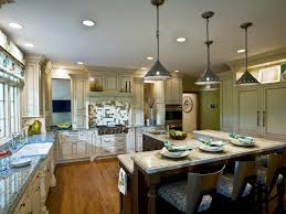 kitchen with track lighting kitchen lighting humble lighting for kitchen inspiration