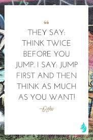 Radiation Therapist Resume 87 Best Seth Godin Quotes Images On Pinterest Seth Godin Quotes