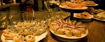 cuisine du nord de la la gastronomie au pays basque cuisine et plats typiques du nord