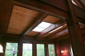 Log Siding For Interior Walls Reasons To Consider Log Siding On Your Home U0027s Walls And For Other