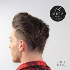 21 new undercut hairstyles for men haircuts undercut hairstyle