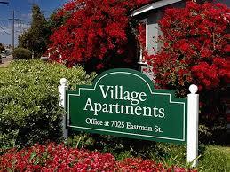 San Diego 2 Bedroom Apartments by 7025 Eastman St San Diego Ca 2 Bedroom Apartment For Rent For