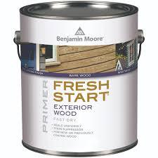 w103 01 gallon white moorgard low lustre exterior paint