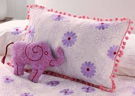 Girls Jungle Bedding by 19 Best Jungle Bedding Images On Pinterest Jungles Quilt Cover