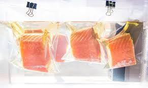 a complete guide to sous vide packaging u2014safety sustainability