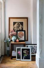 effortless styling secrets from a magazine editor u0027s home