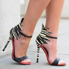 designer stiletto heels fashiontrends4everybody new high heels designs shoes boots