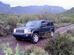 100 2008 jeep commander owners manual 2008 jeep liberty