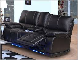 Lazyboy Leather Sleeper Sofa Sofa Reclining Sofa 5114 Sofa Reclining Leather Sofa Lazy