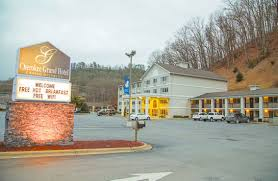 hotel hotels cherokee nc popular home design gallery with hotels