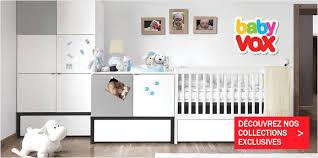 chambre a coucher bébé mobilier de chambre à coucher enfant et bébés mobilier moderne et