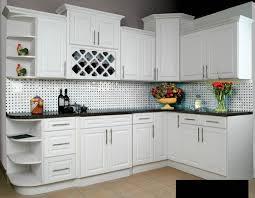 Kitchen Cabinets Ideas  Kitchen Cabinet Promotion Price - Cls kitchen cabinet