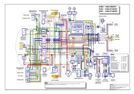bmw r100rt wiring diagram wiring diagrams