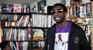 gucci mane tiny desk gucci mane and zaytoven perform on npr s tiny desk concert series