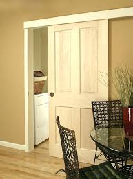 Sliding Wooden Doors Interior Wood Slider Doors Charming Wooden Sliding Doors Interior Wood