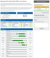 criteria corp smartrecruiters marketplace