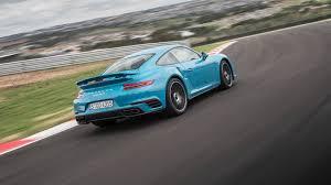 fashion grey porsche turbo s porsche 911 turbo s 2016 review by car magazine