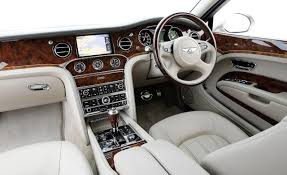 bentley convertible interior 2016 bentley mulsanne interior awesome wallpaper 32829