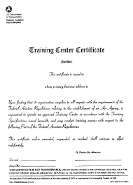 Address Certification Letter Sle Company Certification Letter Sle 28 Images Certificate Letter