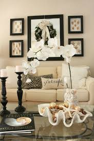 what u0027s your coffee table décor saying about you