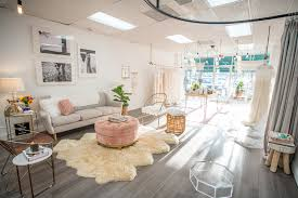 wedding planner miami one creative hour with lighthouse bridal boutique