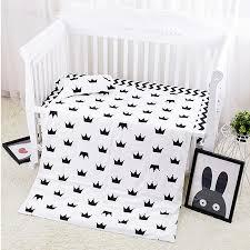 online get cheap wrought iron baby cribs aliexpress com alibaba