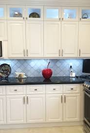 kitchen backsplash large marble tiles carrara marble tile