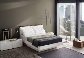 White Bedroom Furniture Design Ideas - Bedroom furniture design ideas