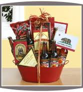 beer gift baskets liquor gift baskets alcohol gift baskets