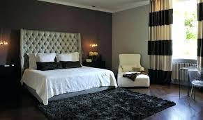 chambre tete de lit tete de lit chambre deco tete lit chambre adulte tete de lit chambre
