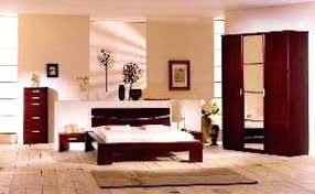 deco chambre parme deco chambre parme decoration chambre a coucher 19 avignon deco