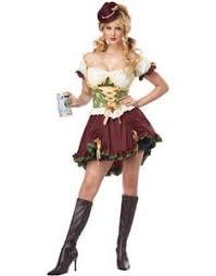 Beer Halloween Costume Latest Quality Women U0027s Halloween Costumes Save