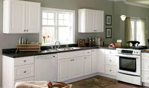 cabinets for kitchens ravishing pictures duwur charming mabur wow isoh unusual yoben