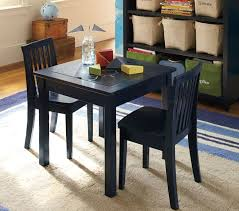 Pottery Barn Kids My First Chair Carolina Collectors Table Pottery Barn Kids
