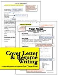 writing personal statements dental school personal statement examples personal statement dental school  jkrjuiwg png