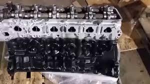 lexus and toyota engine toyota 1fz fe rebuilt engine for toyota land cruiser u0026 lexus lx450