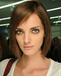 Bob Frisuren 2017 F D Nes Haar by 34 Best Bob Frisur Images On Hairstyles Up And