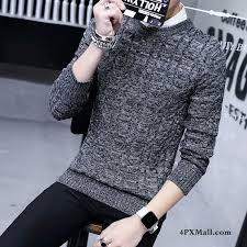 cheap mens sweater on sale 4pxmall