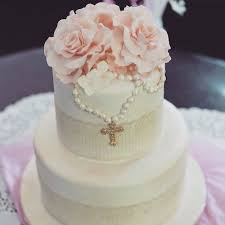 best 25 baptism cakes ideas on pinterest baby dedication cake