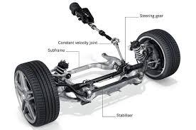 lexus spare parts sydney nifty parts auto parts australia