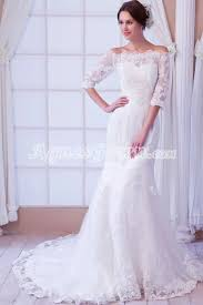 cheap modest beach wedding dresses u0026 prom dresses
