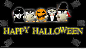halloween desktop wallpaper hd happy halloween wallpaper 2015