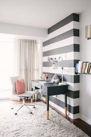 12 best home office colors schemes paint ideas images on