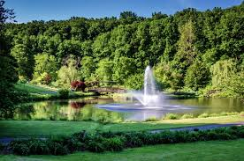 Botanical Gardens Images by 15 Best Gardens In The Washington Dc Capital Region