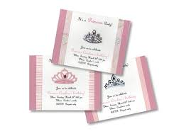 Graduation Party Invitation Card Princess Party Invitation Wording U2013 Gangcraft Net
